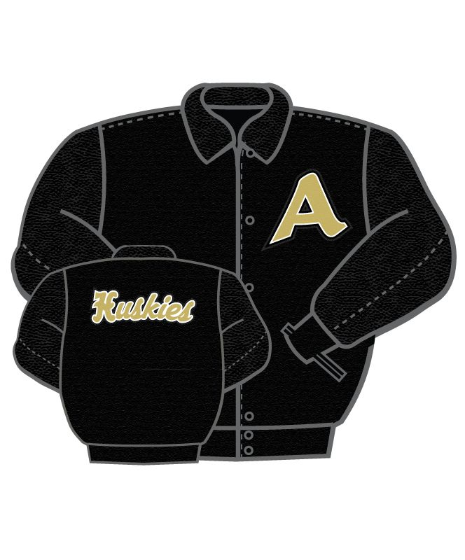 letter jackets school custom letter jacket